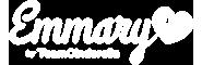 EMMARY(エマリー) JKが発信するJKのためのWEBマガジン