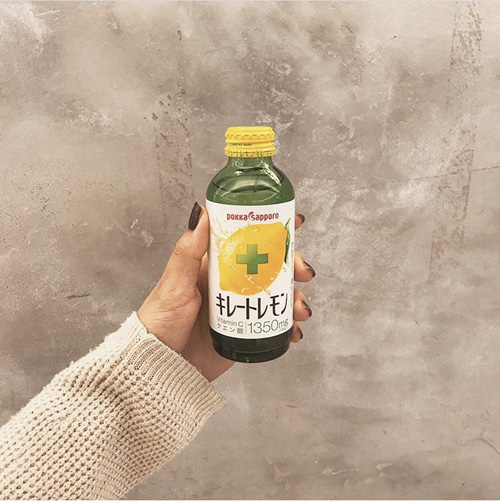 効果 キレート レモン